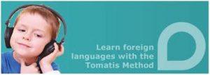 foreign-language-tomatis