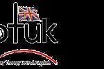 ptuk-logo