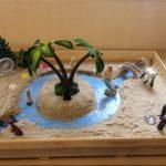 sandplay1