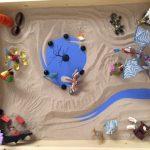 sandplay3