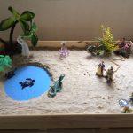 sandplay5